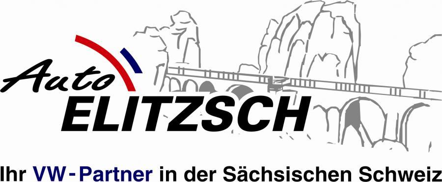 AH Elitzsch