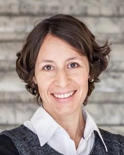 AK-Sprecherin Rom, Sheila Wertz-Kanounnikoff