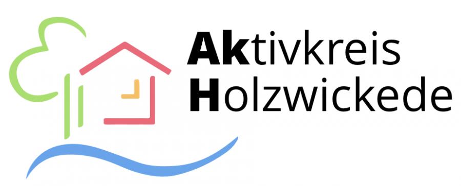 Aktivkreis Holzwickede