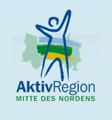 aktiv_logo
