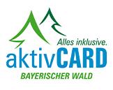 aktivcard-bayrischer-wald