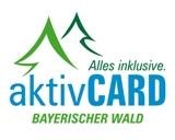 aktivCardBayerischEisenstein