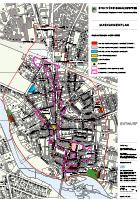 Aktive-Stadtzentren_Maßnahmeplan