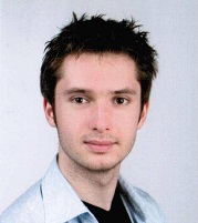 Alain Leuschner