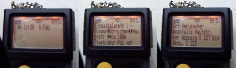 Einsatz 09022016