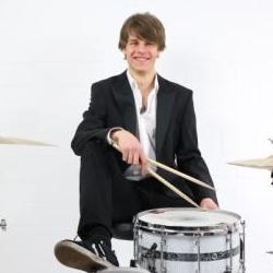 Alexander Veth