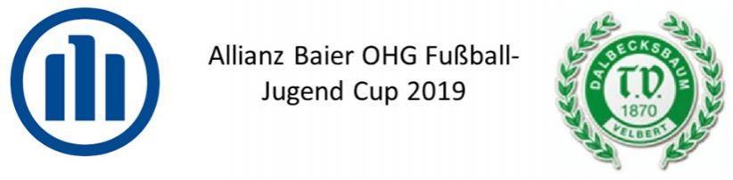 Allianz Cup2019