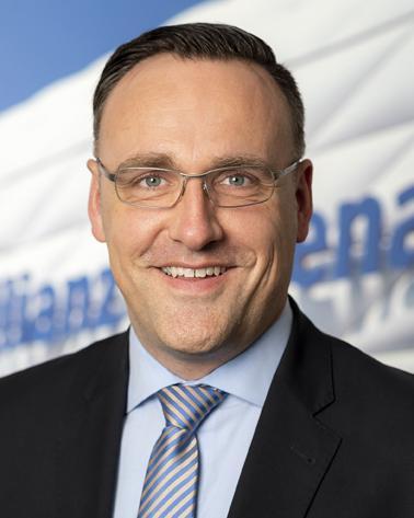 AllianzJR1