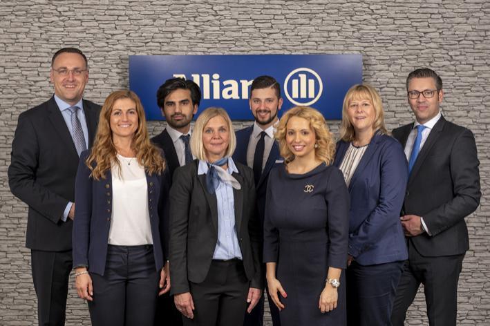 AllianzJR2