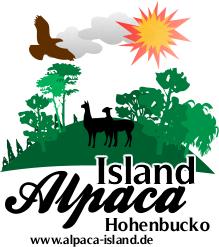 alpaca-island