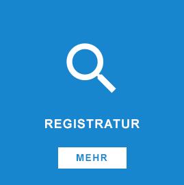 Registratur