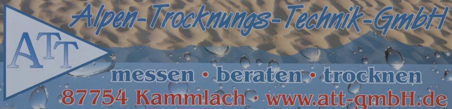 Alpen-Trocknungs-Technik-GmbH