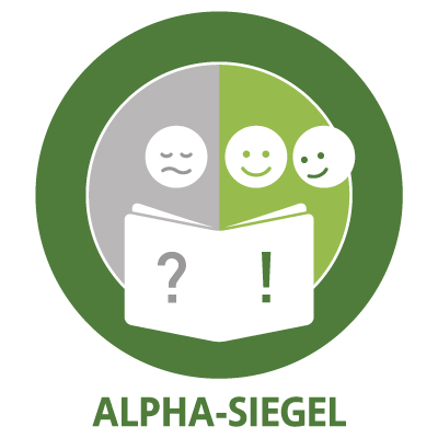 Alpha Siegel