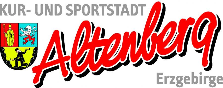 Altenberg Kur- und Sportstadt