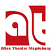 Altes Theater