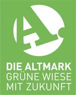 Die Altmark grüne Wiese mit Zukunft