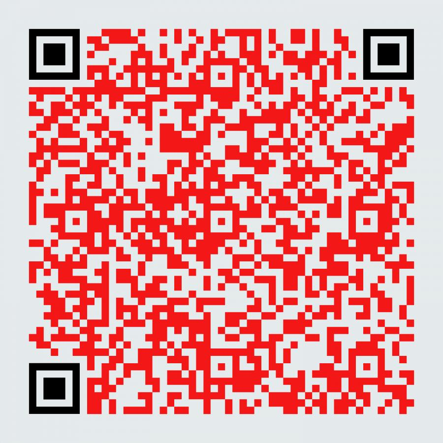 QRCode APD