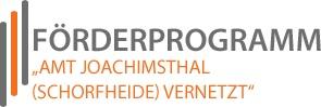 Amt Joachimsthal (Schorfheide)