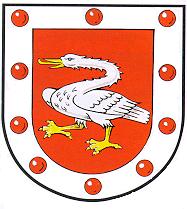 Amt Krempermarsch