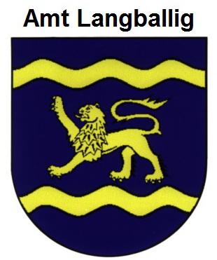 Amt Langballig