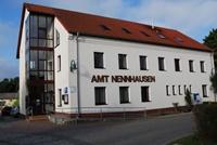 Amt Nennhausen