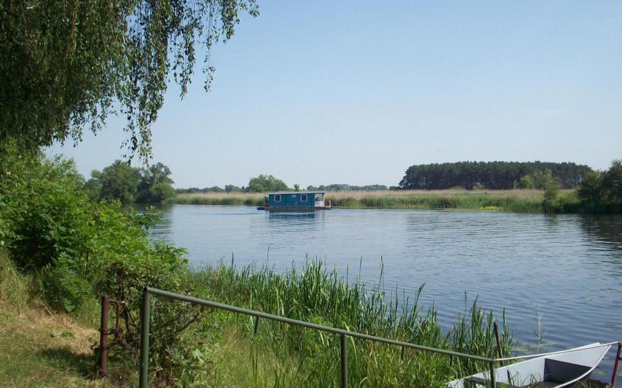An der Havel