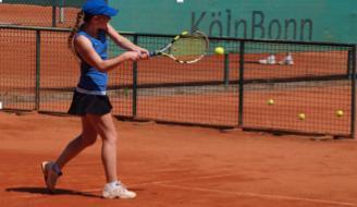 Anastasia Schannewitzky