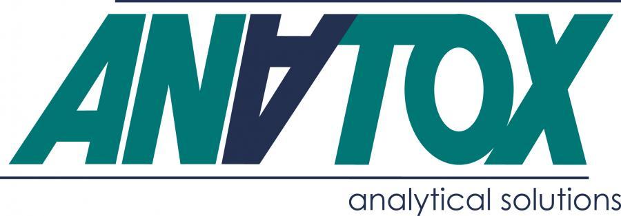 AnaTox Logo