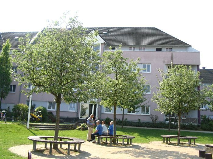 Andernach Hammerweg