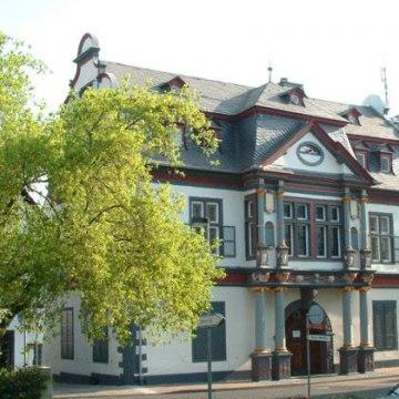 Andernacher Stadtmuseum