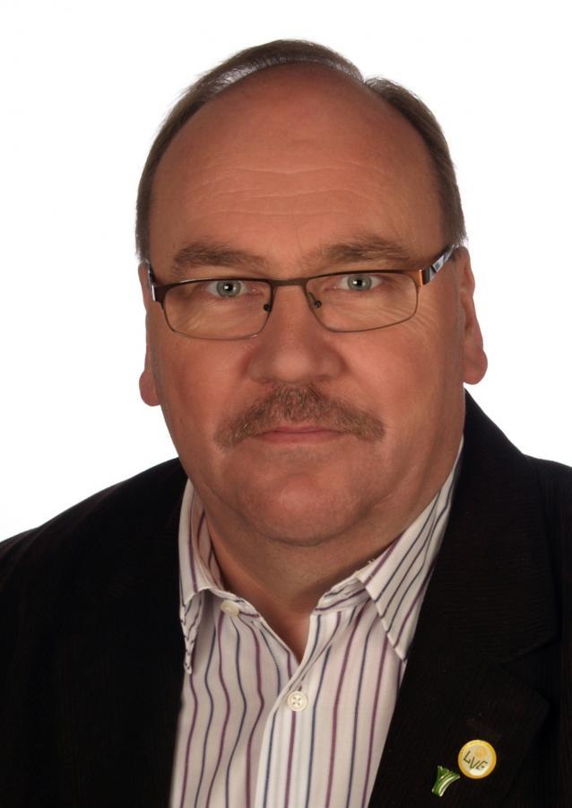 Andreas Madauß