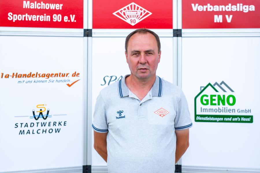 Andreas Mahnke