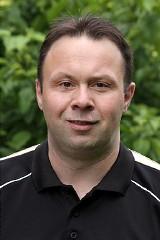 Andreas Keul