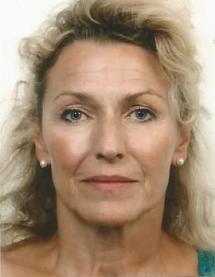 Anette Schmidt