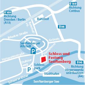 Anfahrtsskizze_Senftenberg