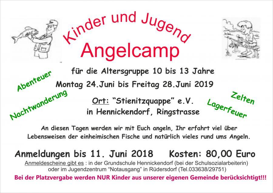 Angelcamp19
