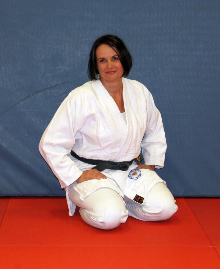 Angelika Zechiel