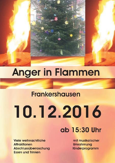 2016-12-10 Anger in Flammen