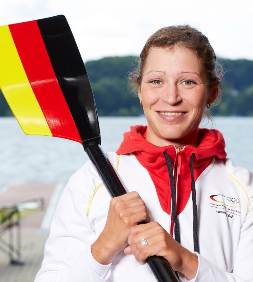 Anja Noske