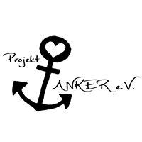 Projekt-Anker