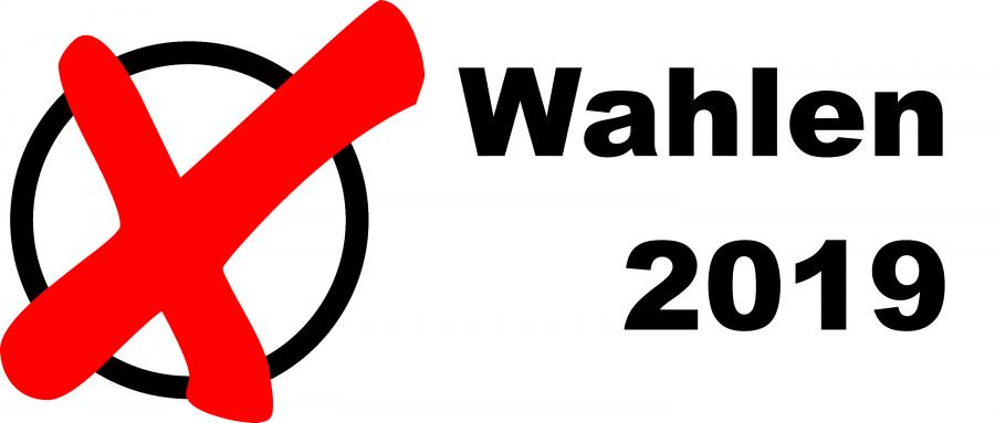 Wahl 2019