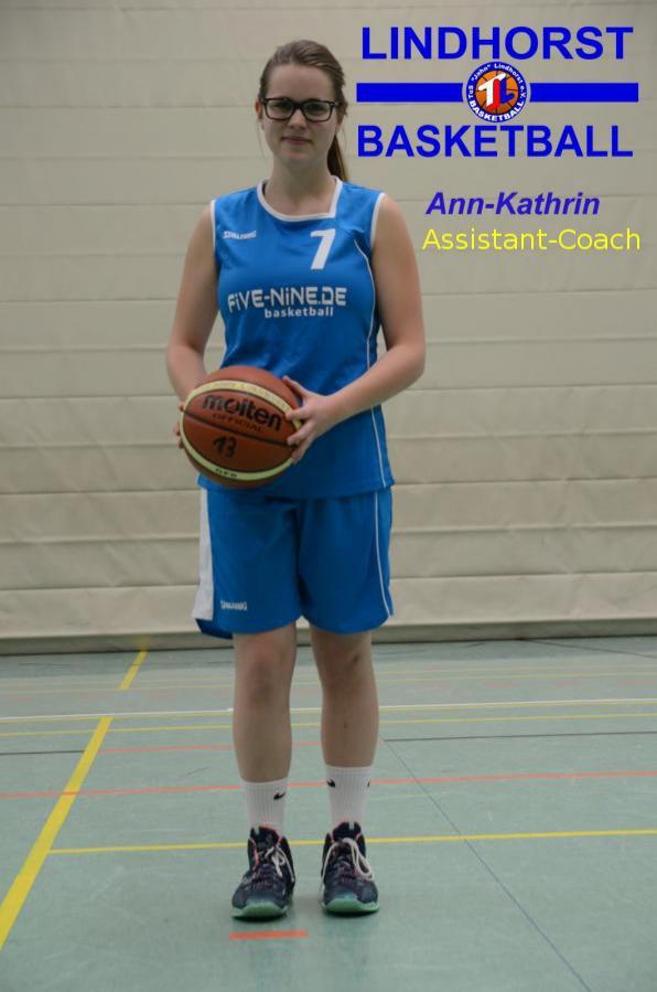 nn Kathrin Coach
