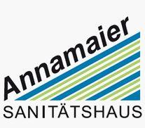 AnnaMaier