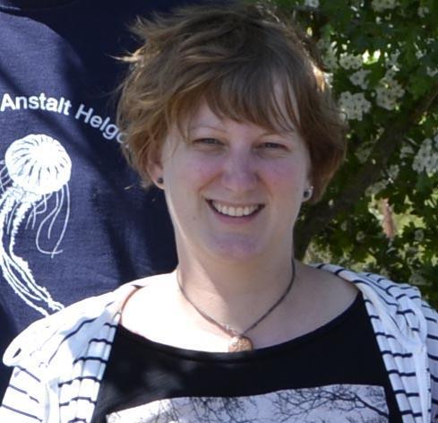 Anne Bier