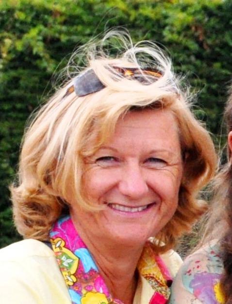 Annette Niesel