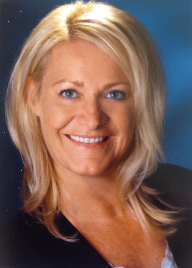 Annette Thielen