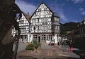 Altstadt Annweiler