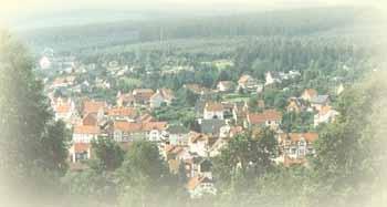 Ansicht Tambach