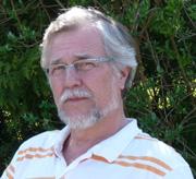 Kassenwart Detlef Arend