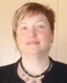 Antje Müller-Schubert